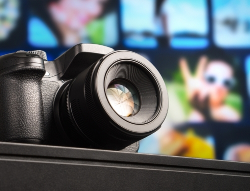 5 Reasons Videography is the unsung hero of home selling