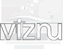 VIZNU Logo