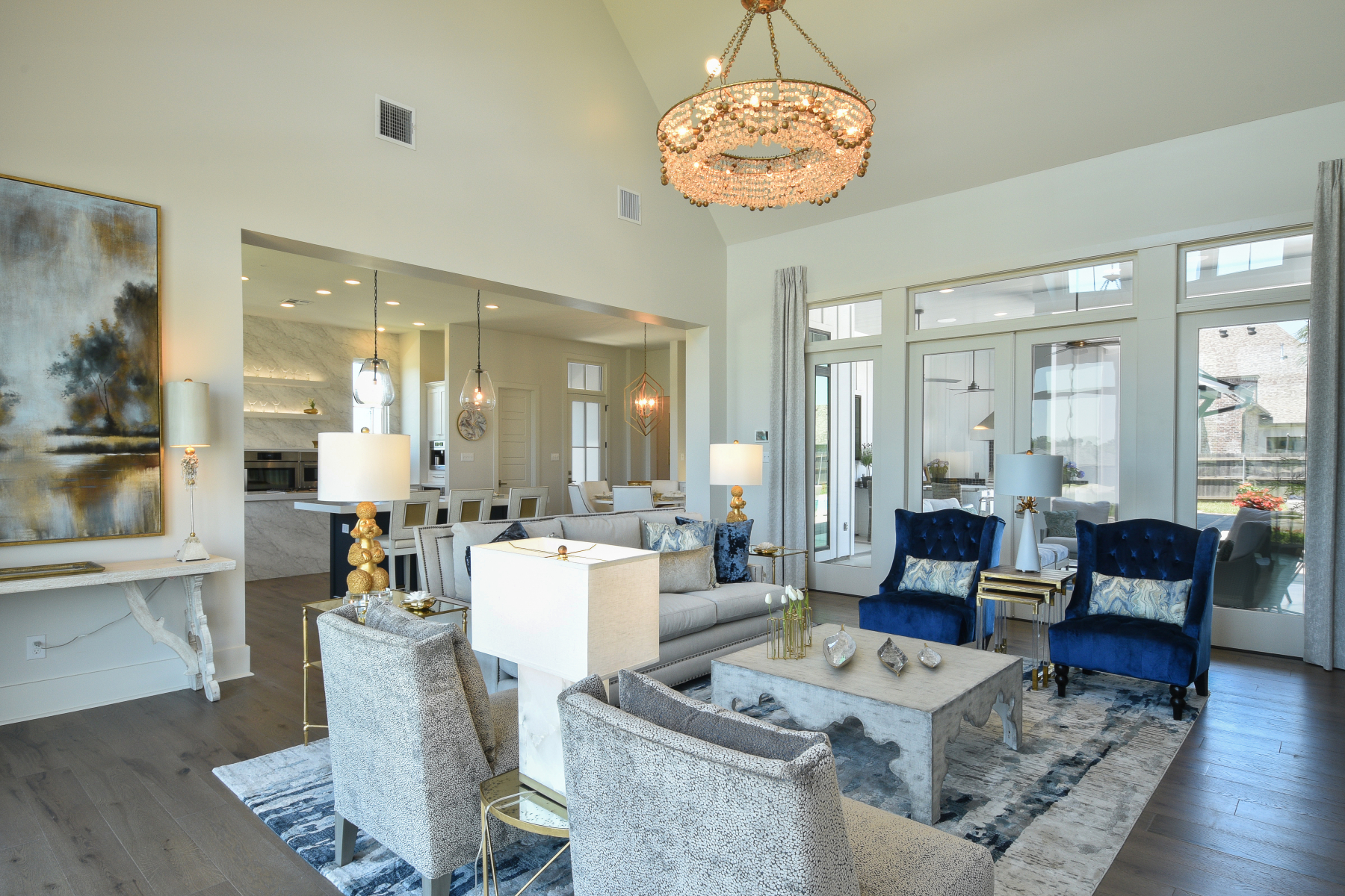Acadiana Dream Home 2019- 24